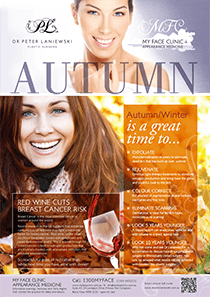 AutumnEdition2012-1