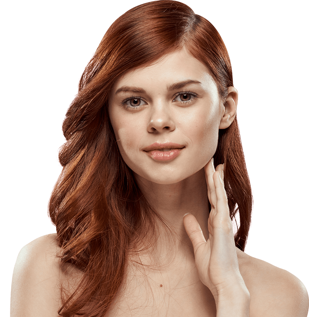 Medical Grade Skin Clinic Sydney | Enquire Online Today!
