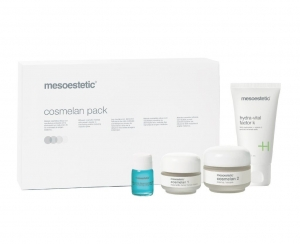 Cosmelan Products_preview
